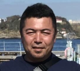 株式会社サイコー 代表取締役 宮村 潤様